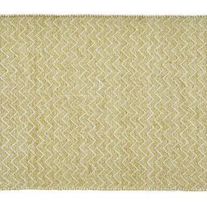 Chenille_Gooseberry_1_cut_out_large