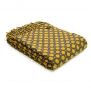 Crossroads-Solid-Grey-Yellow-274x293
