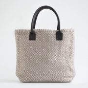 Doormouse-Beige-Bag