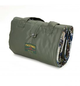 Picnic-Eventer-MBDS-1-274x293
