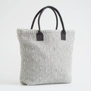 bags-category
