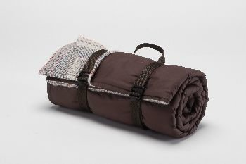 brown-rug-roll