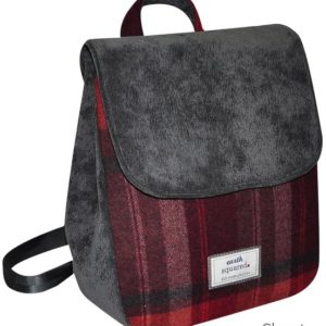 claret-tweed-backpack