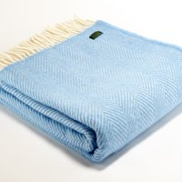 fishbone-wool-throw