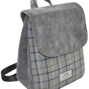 grey-tweed-backpack