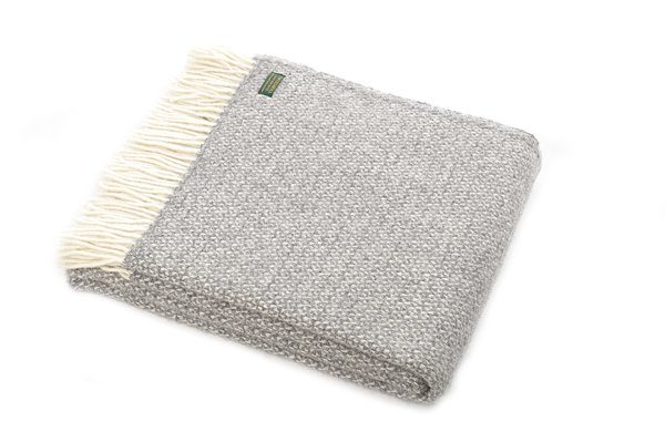 grey-wool-throw