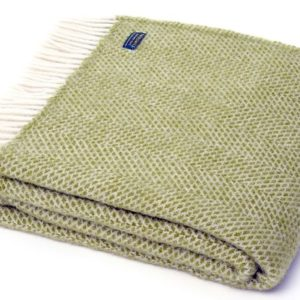 kiwi-beehive-wool-throw