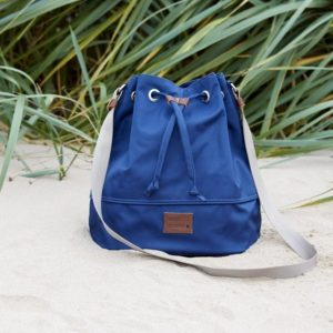 navy-bucket-bag