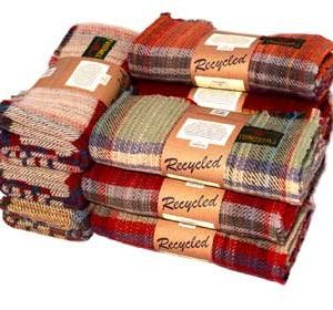 recycled-wool-throw-small
