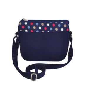 spot-ellie-navy-bag