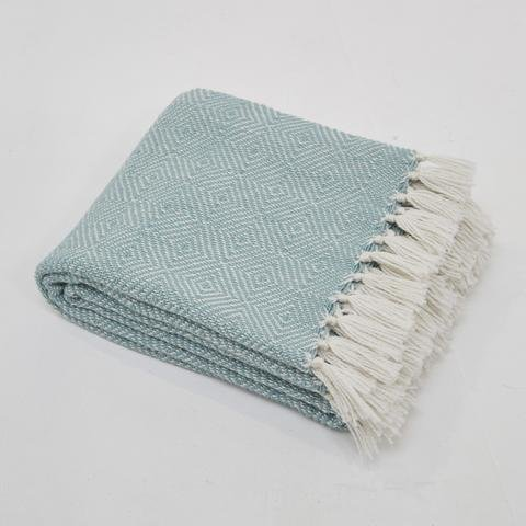 teal-bottle-blanket