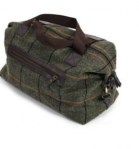 tweed-weekend-bag