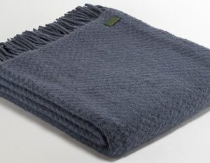 wafer-wool-throw