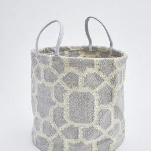 Kasbah Smoke Basket 40x40