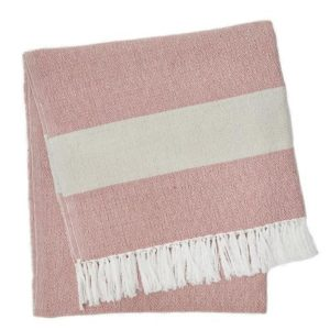 Coral_Hammam_Throw_cut_out_large