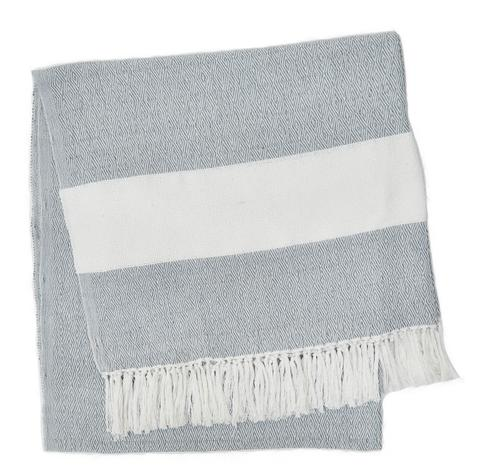 Dove_Grey_Hammam_Throw_cut_out_large