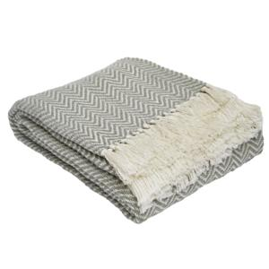 Dove_Grey_Herringbone_Blanket_cut_out_e009f3dd-6824-4df9-b806-c851ac95edd2_300x300_crop_top.progressive