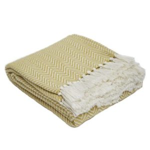 Gooseberry_Herringbone_Blanket_cut_out_large