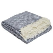 Navy_Herringbone_Blanket_cut_out_large