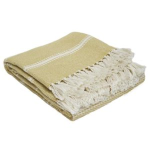 Oxford_Stripe_Gooseberry_Blanket_1_cut_out_large