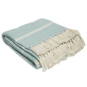 Oxford_Stripe_Teal_Blanket_1_cut_out_large