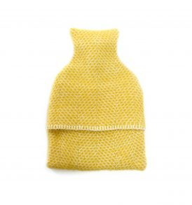Home-Hot-Water-Bottle-Beehive-Yellow-274x293
